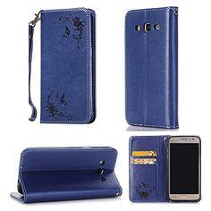 J2 2016 Wallet Case,XYX Galaxy J2 2016 Case Pu Leather [D... https://www.amazon.com/dp/B01LZTLNLH/ref=cm_sw_r_pi_dp_x_qT8lybF7AGMR3