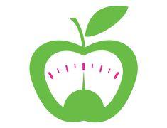 Logo design for a nutritionist studio. Logo design for a nutritionist studio. Nutrition Plate, Food Nutrition Facts, Sport Nutrition, Nutrition Drinks, Nutrition Quotes, Vegan Nutrition, Nutrition Guide, Watermelon Nutrition, Holistic Nutrition