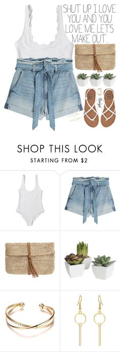 """‪i wonder what version of me exists in your mind"" by exco ❤ liked on Polyvore featuring 7 For All Mankind, Hat Attack, Pier 1 Imports, Billabong, clean, organized and rosegal"