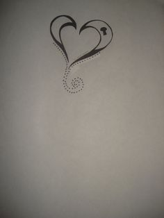 ... details about tattoo design scissors and heart tattoos with flames