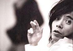 Miyaji Best Rock Bands, World's Most Beautiful, Singing, Elephant, Romance, Romance Film, Romances, Elephants, Romance Books
