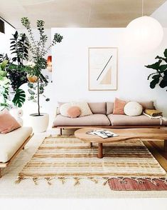 stylish living room furniture. 3,601 Likes, 52 Comments \u2013 Jane Aldridge (Sea Of Shoes) On Instagram: \u201cSo I  Have Some VE\u2026 Pastel Perfection In This Stylish Living Room. Room Furniture