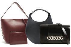 77bfa8f0cf Givenchy Infinity Bag