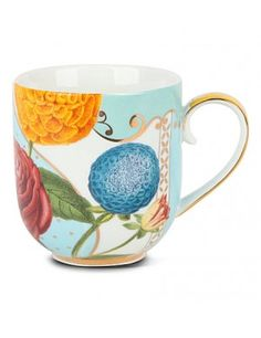 tazza mug piccola