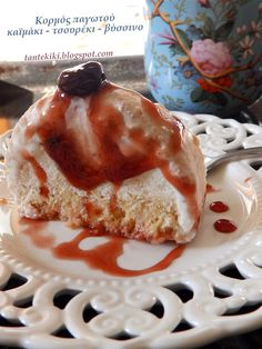 French Toast, Breakfast, Sweet, Desserts, Recipes, Food, Morning Coffee, Candy, Tailgate Desserts