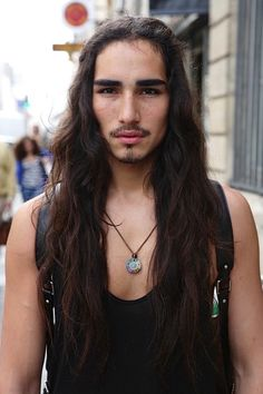 Willy Cartier | streetstyle x Paris Fashion Week 2011 | ph. ParisX3