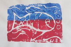 ARTXIC: SERIGRAFIA