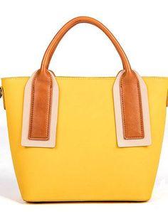 Genuine Leather Handmade Handbag Shoulder Bag Purse For Women Leather Shopper Bag