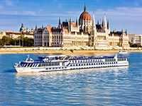 River Cruises Around the World - Waterway Cruises to Book - AARP