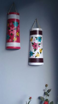 Arts And Crafts, Paper Crafts, Painted Wine Bottles, Tile Art, Decoupage, Mosaic, Projects To Try, Creative, Artwork