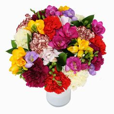 Myflowergift - Order Online Flowers, Cakes and Gifts: Send scrumptious cakes to Amritsar –City of Foodie...