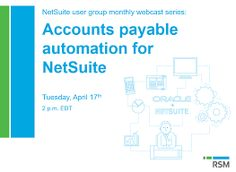 NetSuite Accounts Payable Automation Accounts Payable, Case Study, Accounting, Infographic, How To Get, Infographics, Business Accounting, Beekeeping, Info Graphics