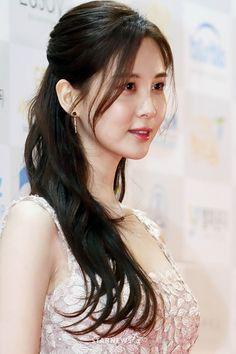 Like Beauty Life fo Keep Cover Korean Beauty, Indian Beauty, Korean Girl, Asian Girl, Fashion Beauty, Girl Fashion, Snsd Fashion, Female Actresses, Seohyun