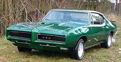1968 Pontiac GTO Pictures: See 106 pics for 1968 Pontiac GTO. Browse interior and exterior photos for 1968 Pontiac GTO. Get both manufacturer and user submitted pics. 1968 Pontiac Gto, Pontiac Cars, Pontiac Firebird, Chevrolet Camaro, 1969 Gto, Chevy, 1960s Cars, Pontiac Bonneville, Pontiac Grand Prix