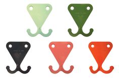 http://scoutregalia.com/collections/shop/products/sr-wall-hooks
