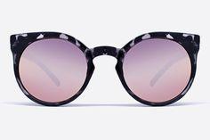 "Description: - Polycarbonate Frame - Polycarbonate Lens - Stainless Steel Hinges - 100% UV protection - Cat.3 Lens Specs: - Width:åÊ13.5cm - 5.31"" - Height:åÊ5cm - 1.9"" - Nose gap:åÊ1.5cm - 0.59"""