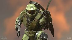 Halo Halo, Xbox One, Starcraft, Monster Energy, Mass Effect 4, Playstation, 343 Industries, Game Informer, Forza Motorsport