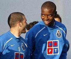 FC Porto Noticias: Rentería: sem clube, treina na Colômbia para mante...