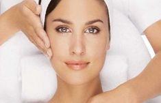 Η καλύτερη λοσιόν αφαίρεσης πανάδων με οξέα και κολλαγόνο μόνο από φρούτα.   Μυστικά ομορφιάς   mystikaomorfias.gr Beauty Recipe, Face Care, Facial, Hair, Magazine, Facial Treatment, Facials, Facial Care, Magazines