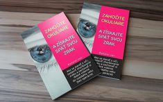 Zahoďte okuliare azískajte späť svoj zrak (bez operácie) | Badatel.net Cards Against Humanity, Cover, Books, Celebrities, Tatoo, Libros, Celebs, Book, Book Illustrations