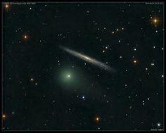 NGC 5097