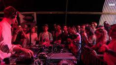 Mano Le Tough Boiler Room x Dekmantel Festival DJ Set