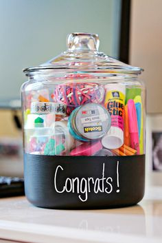 Mason jar gifts let you save time, efforts, and money, and make your family and friends happy at the same time. Check out our collection of ideas.