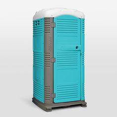 MyBlok | T Blustar - Standaard Toilet  / Invaliden toilet / Mobiele sanitair / Mobiele toiletten / Luxe toiletcabine / Toiletten evenementen