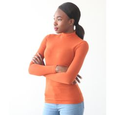 True Bias Nikko Top & Dress Sewing Pattern - Guthrie & Ghani Nikko, Dress Sewing Patterns, Top Pattern, Winter Collection, Sewing Projects, Elegant, Knitting, Fabric, Knits