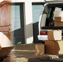Want to grab the unmatched services for residential relocation? Contact packers and movers Pune to avail its finest services that help you save time and money. It makes sure that the goods are packed using a fine quality packing material.