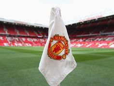 Manchester United youngster Devonte Redmond joins Scunthorpe United on loan