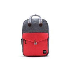 G. ride France France, Backpacks, Bags, Fashion, Fashion Styles, Handbags, Moda, Backpack, Fashion Illustrations