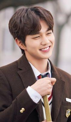 Yoo Seung Ho, Kwak Dong Yeon, Lee Dong Wook, Kim Min Gyu, O Drama, Handsome Korean Actors, Kim Myung Soo, Jung Yong Hwa, Child Actors