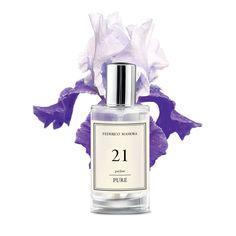 Women Fragrance Fruity Perfume For Her Spray Jadore Scent Lemon Peony Perfume Good Girl, Perfume Lady Million, Perfume Diesel, Best Perfume, Perfume Parfum, Perfume Hermes, Parfum Chanel, Hermes Perfume