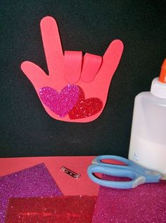 Mothers Day Crafts Pinterest