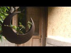 Exclusive Onsen Ryokan 4K (Ultra HD) - 雅叙苑/鹿児島 - YouTube