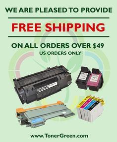 Brother Printers, Ink Cartridges, Free Shipping, Shop, Store