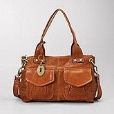 this purse is a must for this coming fall. love.