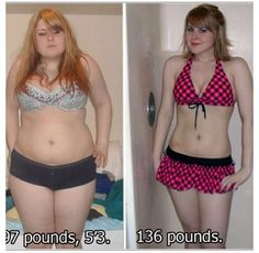 Tone your butt and shed fat at the same time, discover the natural weight loss pill everyone's talking about
