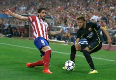 Neymar | Fútbol | globoesporte.com