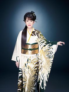 Raincoat, Kimono Top, Japan, Artist, Image, Women, Yahoo, Rain Jacket