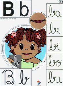 alfabeto-fonico-letra-b