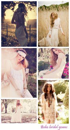 Create & Style A Bohemian Wedding: Wedding Advice Wedding Advice, Wedding Pics, Boho Wedding, Wedding Styles, Wedding Blog, Dream Wedding, Wedding Ideas, Bridal Photoshoot, Bridal Shoot