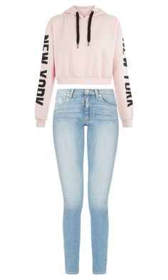 """""""Random"""" by queen1997nat on Polyvore"""