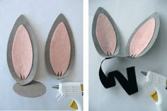 bunny-ears-elastic1-420×280.gif
