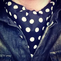 #jaydillonmenswear is doing #cravats ,the fabrics are picked and the arrival date will be announced soon! #fashion #menswear #rocknroll #mod #cravat #neckscarf #polkadot #swag #melbourne