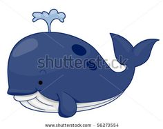 little blue whale clip art free clip art clip art for my boys rh pinterest com navy blue whale clipart blue whale clipart black and white