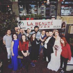 """83 Beğenme, 3 Yorum - Instagram'da Düğün Fotoğrafçısı (@wedding1453): """"Mutlu huzurlu aşklı sabahlar 🙆💑 Randevu ve Bilgi için  WhatsApp & DM📱📩 . . . . . #dress #body…"""""""