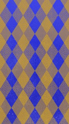 Marrakesh - marriage of tangerine and majorelle. Ipad, Marrakesh, Iphone, Marriage, Contemporary, Rugs, Wallpaper, Home Decor, Valentines Day Weddings