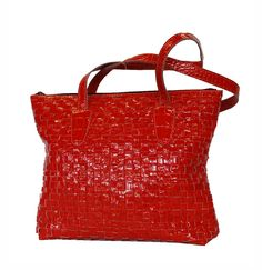 Kabelky Kožené výrobky - Page 2 of 5 - Kožená galantéria a originálne ručne maľované kožené výrobky Tote Bag, Bags, Fashion, Handbags, Moda, Fashion Styles, Totes, Fashion Illustrations, Bag